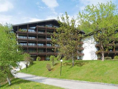 Photo for Apartments home Sonnrain, Maria Alm  in Salzburger Sportwelt - 4 persons, 1 bedroom