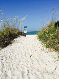 Affordable Beach Waterfront Condo Longboat Key Fl Whitney
