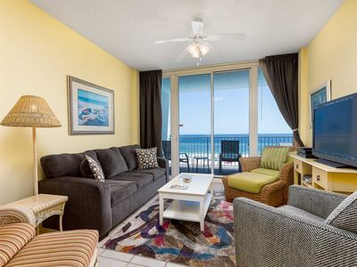 Photo for Lighthouse 412 by Meyer Vacation Rentals