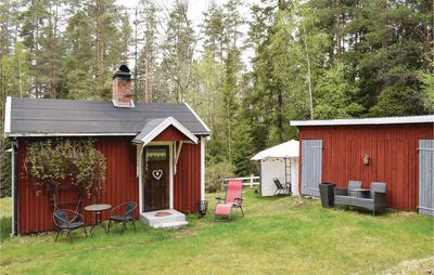Photo for 1 bedroom accommodation in Vimmerby