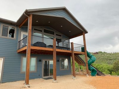 Photo for PRIVATE BEACH ACCESS! NEW LISTING!