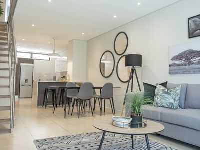 Photo for Modern Designer Apartment | New Development