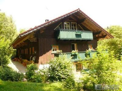 Photo for Holiday house Kollnburg for 1 - 14 persons with 5 bedrooms - Holiday house