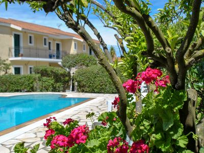 Photo for Yiannis · Stefanos Studios  - 2 persons, Ground Floor