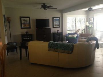 cosy homes for rent palm beach gardens. PGA RENOVATED LARGE AND COZY 2 Palm Beach Gardens  FL vacation rentals reviews booking VRBO
