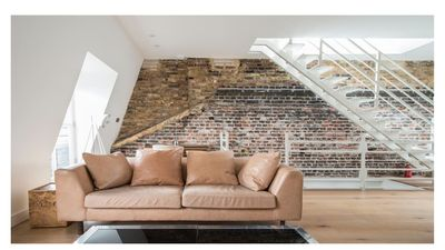 Photo for Panoramic Roof Terrace above slick central 2 Bed