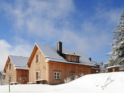 Photo for Holiday homes, Torfhaus