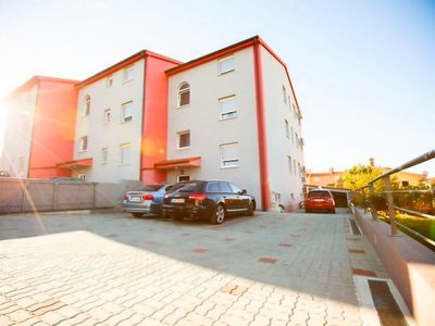 Photo for Apartments Vesna, (11447), Pula, Croatia