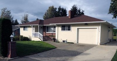 Photo for Lakewood - Washington State - This Beautiful, Privately-owned House.