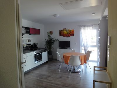 Photo for Apartment on Hohenstoffel
