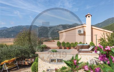 Photo for 3 bedroom accommodation in Desne