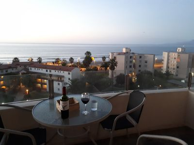 Photo for Serena Holiday: the best location for your rest in La Serena
