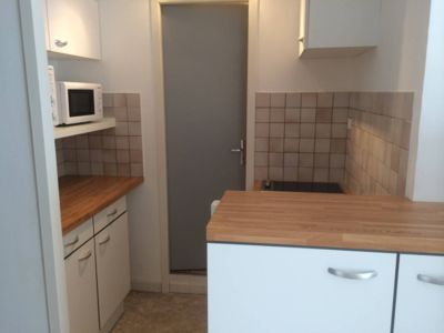 Photo for Accommodation n ° 38, Residence Le Pied de Chaume