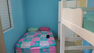 Photo for Pousada Familia Abreu BEDROOM 4