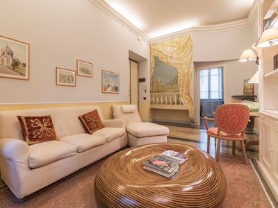 Photo for Giulio Cesare Lovely Apartment