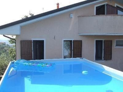 Photo for Holiday house Massarosa for 5 - 9 persons with 4 bedrooms - Holiday house