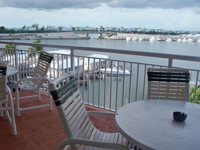 Photo for Pelican Landing St. Kitts Penthouse