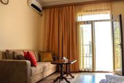 Bright Apartment in The Heart of Yerevan