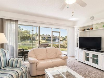 Photo for Immaculate North Naples Condo