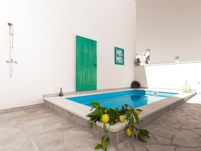 Photo for Can Cantino - renovated villa with swimming pool 213