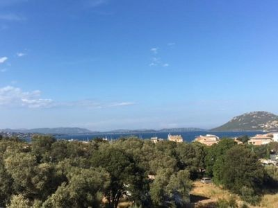Photo for Apartment Porto-Vecchio, 2 bedrooms, 4 persons