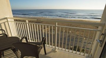 Search 529 vacation rentals