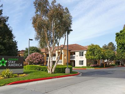 Photo for 1 bedroom accommodation in Sunnyvale