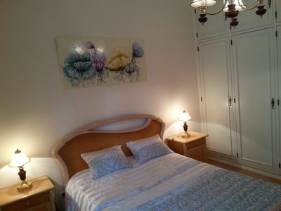 Photo for Apartment for 4km from Sintra