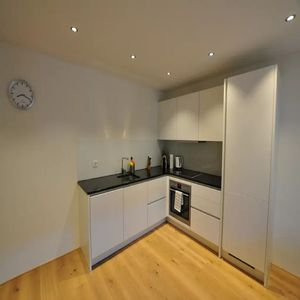 Photo for Titlis - Big And Cozy 2.5 Room - Wifi/laundry