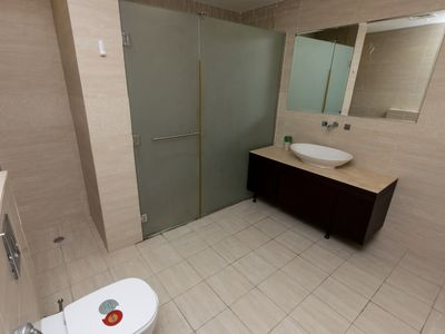 Photo for Amazing Master Room For Rent in Dubai Marina For one Man