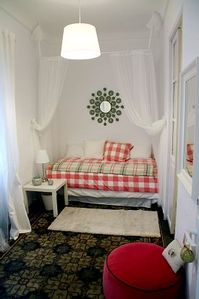 Photo for 3BR Cottage Vacation Rental in Villena, Alicante