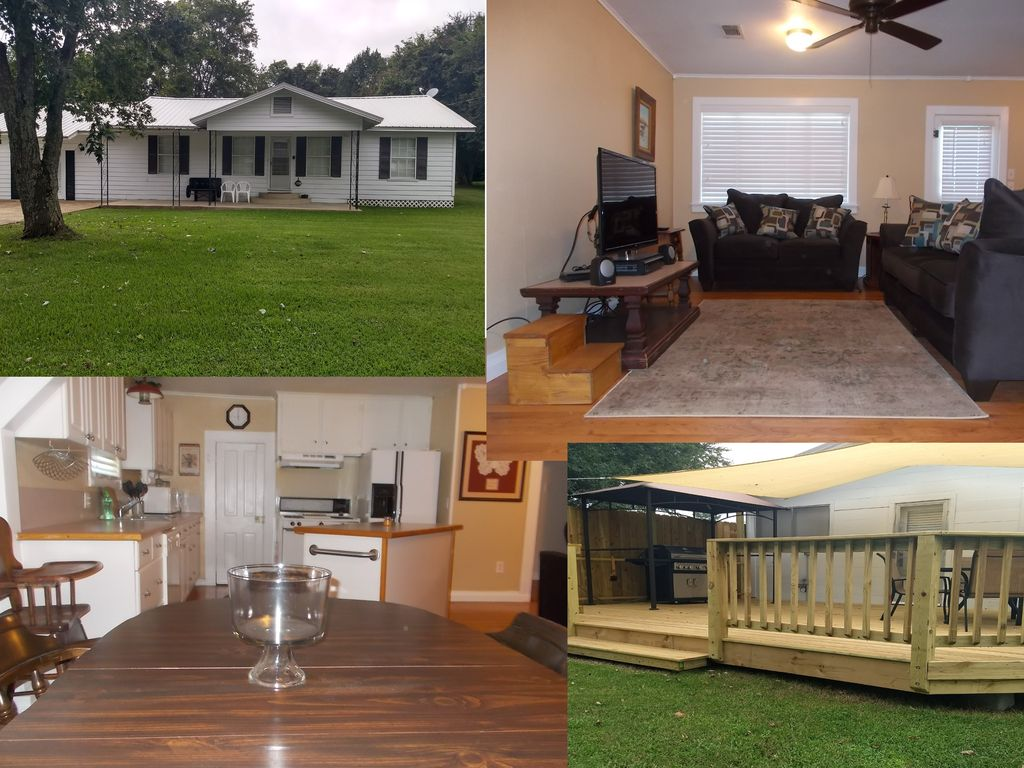Centrally Located Amp Spacious Fully Furnished Home