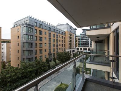 Photo for Luxury 2 bed 2 bath in Chelsea