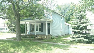 Photo for 3BR/2BA in the heart of Spring Lake Village
