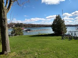 Photo for 3BR House Vacation Rental in Walloon Lake, Michigan