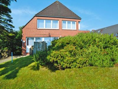 Photo for Apartments home Andrea, Westerland  in Sylt - 5 persons, 1 bedroom