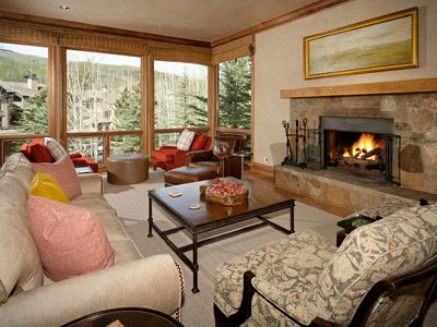 Photo for 4BR House Vacation Rental in Snowmass Village, Colorado