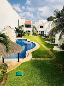 Photo for MAYAMAR BY XLIEVA, HOUSE IN PLAYACAR CLOSE TO 5TH