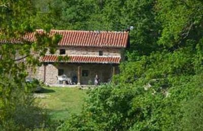 Photo for Self catering La Madora for 6 people