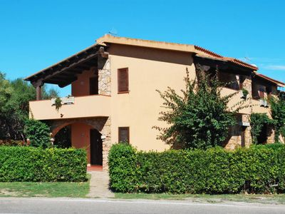 Photo for Apartment Residence Oasi (TEO121) in San Teodoro - 6 persons, 2 bedrooms