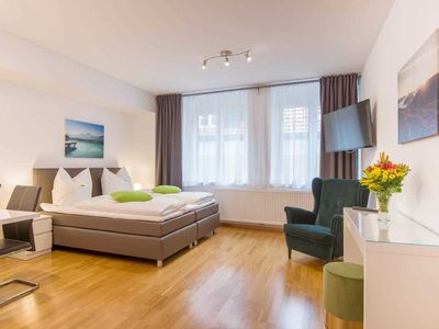 Photo for Superior Apartment - City Apartments Villach