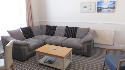 Photo for Top Sail - Two Bedroom House, Sleeps 4