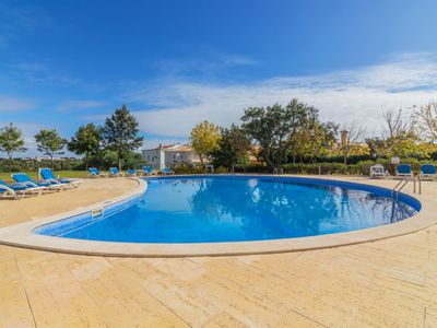 Photo for Apartment Monte da Eira in Albufeira - 4 persons, 1 bedrooms