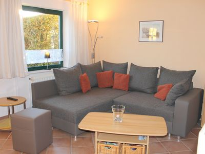 Photo for Apartment / app. for 4 guests with 57m² in Grömitz (3557)
