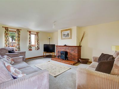 Photo for Millers Rest - Three Bedroom House, Sleeps 5