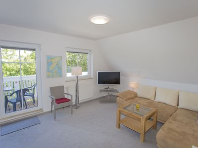 Photo for **** Apartment 3 for 2 adults and 2 children **** WLAN