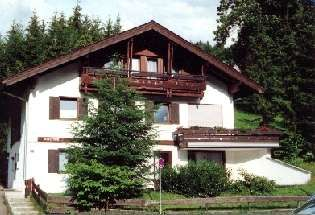 Photo for Holiday apartment Oberstdorf for 2 - 6 persons with 2 bedrooms - Holiday apartment