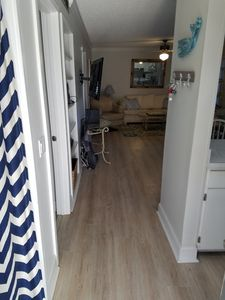 Photo for Great Condo in Bay Point