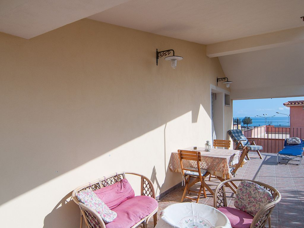 Exceptional Location Vacances Appartement Avola