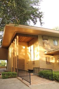 Photo for Huge Home on Guadalupe River! Spring Weddings and Summer Tubing!